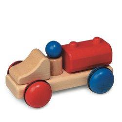 mini Tankwagen