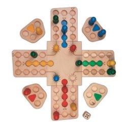 Fagus Holzspielzeug Zauberhafte Spielwiese